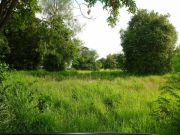 Land in Phoenix Golf Course land Продажа в  Восточная Паттайя