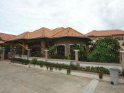 Grand Lotus Place дома Продажа в  Джомтьен
