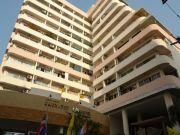 Ratchadee Condotel Квартиры Продажа в  Наклуа
