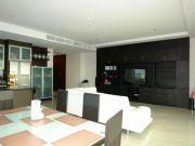 Ocean Portofino condos Для продажи и для аренды в  Южный Джомтьен