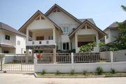 Pattaya Park Hill 2 houses Аренда в  Восточная Паттайя