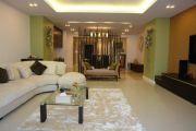 La Royale Квартиры Продажа в  Джомтьен