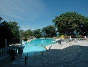 Park Beach Condo condos Аренда в  Вонгамат