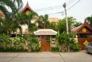 Cest Palai houses Продажа в  Джомтьен
