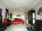 Royal Residence condos Продажа в  Южный Джомтьен