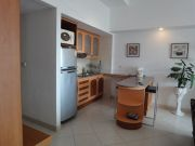 1308702729 peak condo one bedroom (16)