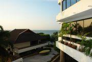 Garden Cliff  condos Продажа в  Вонгамат