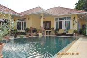 Eakmongkol 8 дома Продажа в  Джомтьен