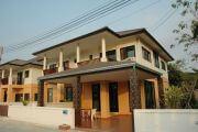 Lapatana Village  Продажа в  Восточная Паттайя
