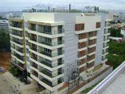 Pattaya Heights condos Аренда в  Пратамнак