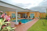 Siam Royal View houses Продажа в  Восточная Паттайя