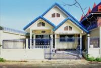 Naklua House houses Продажа в  Наклуа