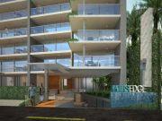 Waters Edge - Studio units from 3,187,500 THB Квартиры Продажа в  Южный Джомтьен