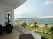 Ocean Portofino Квартиры Продажа в  Южный Джомтьен