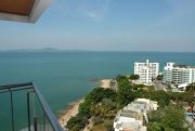 Baan Hadd U Thong Квартиры Продажа в  Пратамнак