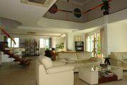 Royal Hill Resort condos Продажа в  Джомтьен