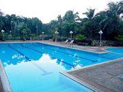 S.T.S Beach Resort Jomtien Квартиры Продажа в  Южный Джомтьен