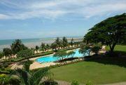 Baan Somprasong Квартиры Аренда в  Южный Джомтьен