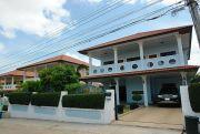 Eakmongkol 4 houses Продажа в  Восточная Паттайя