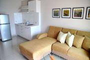 Porchland Condo Квартиры Продажа в  Джомтьен