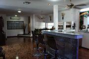Sukhumvit House дома Продажа в  Центральная Паттайя