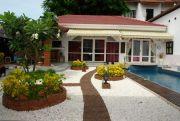 Thappraya House дома Продажа в  Джомтьен