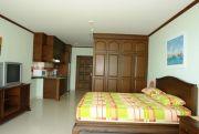 View Talay 5 condos Для продажи и для аренды в  Джомтьен
