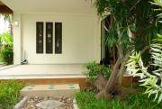 Baan Chai Hadd houses Аренда в  Пратамнак