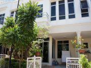 Wongamat Exclusive дома Аренда в  Вонгамат