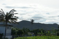 15 Rai land plot in Bang Saray 72895