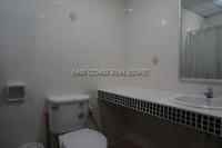 17 apartments in Center Condo 929411