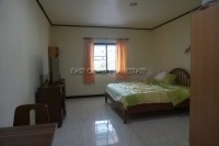 17 apartments in Center Condo 929414