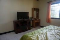 17 apartments in Center Condo 929415