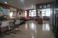 17 apartments in Center Condo 929416