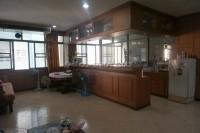 17 apartments in Center Condo 929417