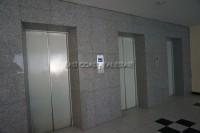 17 apartments in Center Condo 92943
