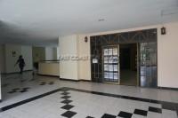17 apartments in Center Condo 92944