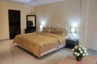 1 bedroom apartment for rent condos Аренда в  Пратамнак