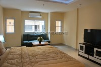 1 bedroom house for rent 730826