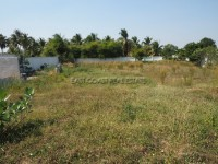 Mabprachan Lake land Продажа в  Восточная Паттайя