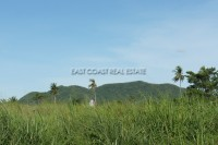 5 Rai land plot in Bang Saray 7544
