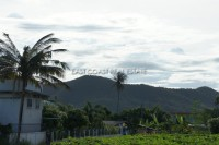 5 Rai land plot in Bang Saray 75441