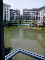 AD Bang Saray  720813