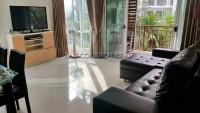 AD Bangsaray Lake & Resort condos Продажа в  Южный Джомтьен
