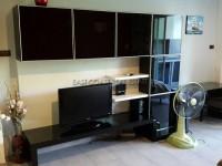 AD Condominium 8696