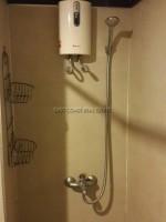 AD Condominium 869611