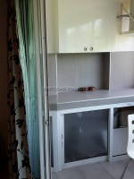 AD Condominium 86964