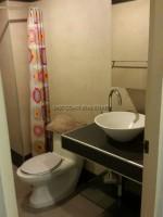 AD Condominium 86968