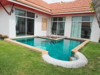 AD House houses Аренда в  Восточная Паттайя