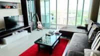 AD Hyatt condos Продажа в  Вонгамат